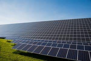 Pulizie impianti fotovoltaici