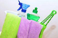 servizi-pulizie-foto